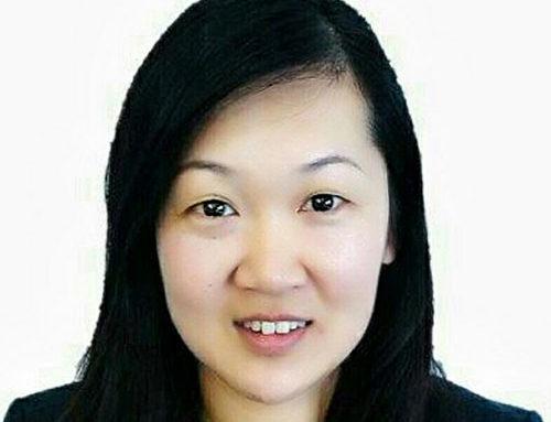 Anna Au-Yeung
