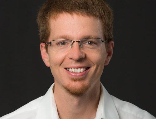 Martin Soutschek