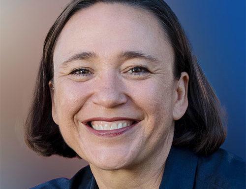 Sara Dolnicar