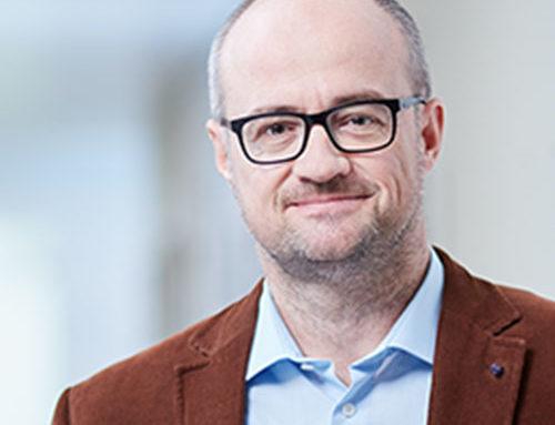 Christoph Carnier